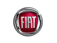 Configurateur FIAT