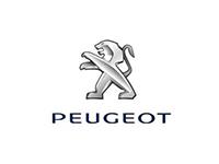 Configurateur Peugeot