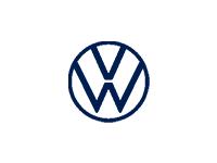 Configurateur Volkswagen