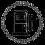 icone motorisation